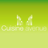 Cuisine Avenue